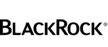 BlackRock OIG - BlackRock Official Institutions Group
