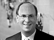 Larry Fink Thumb Headshot