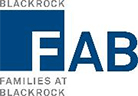 Families at BlackRock Network