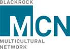 MultiCultural Network (MCN)