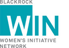 Women's Initiative Network