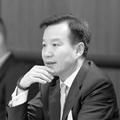 Jeff Shen, Head of BlackRock Emerging Markets