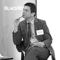 Jack Reerink, Executive Editor, BlackRock Investment Institute