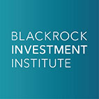 What We Are, The BlackRock Investment Institute