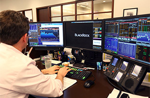 Search BlackRock jobs in analytics and risk.