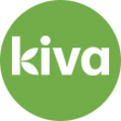 Philanthropy: Kiva partnership