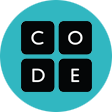 Learn more about Code.org, a non-profit dedicated to expanding access to computer science.