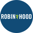 Philanthropy: Robin Hood partnership