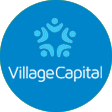 Learn more about Village Capital, one of the world's leading nonprofit accelerators for social enterprises.
