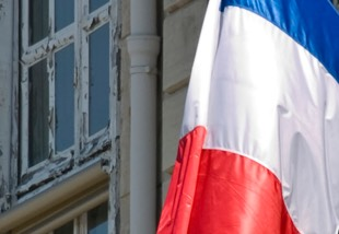 French Election - BlackRock Investment Institute