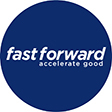 Philanthropy: Fast Forward partnership