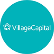 Philanthropy: Village Capital partnership
