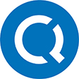 Coalition for Queens (C4Q)