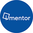 Philanthropy: iMentor partnership