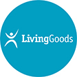 Philanthropy: Living Goods partnership