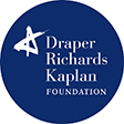 Learn more about Draper Richards Kaplan Foundation.