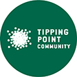Philanthropy: Tipping Point partnership