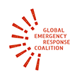 Philanthropy: Global Emergency Response Coalition