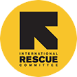 Philanthropy: International Rescue Committee