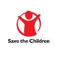 Philanthropy: Save the Children