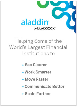 aladdin black dating site Ratings and reviews of the top 5 free black dating sites 2018, join the best black dating website to find black singles now.