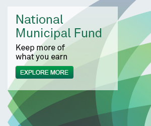 National Municipal Fund