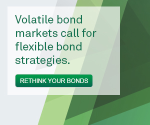 Rethink Your Bond