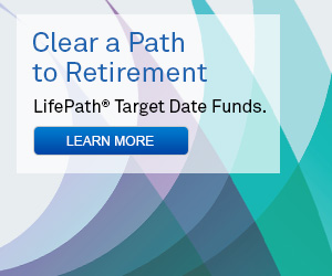 LifePath Target Date Funds (TDFs)