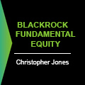 Fundamental Equity: Research, Resources and Opportunity Presentation