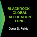 Broader View, Lower Risk: Global Allocation Update Presentation
