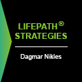 LifePath: Participant-Focused, Research-Driven Presentation