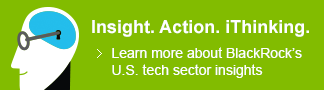 U.S. Technology Sector Insights