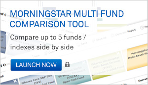 Morningstar Tools