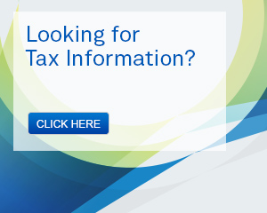 Click here to access tax information.