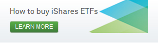 How to Buy iShares