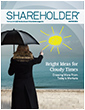 Shareholder Magazine