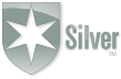 Morningstar Silver Rating