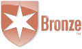 Morningstar Bronze Rating