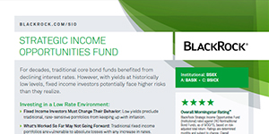 Check out our guide to learn more about the fund.