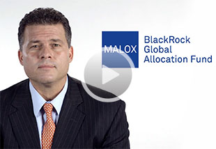 Watch Michael Trudel to learn more about the Global Allocation Fund in today's markets.