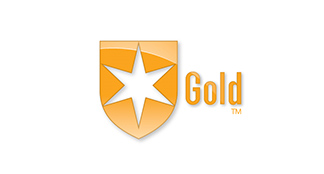 Defined Contribution: LifePath Gold Star Rating