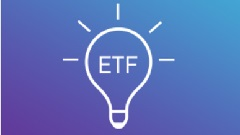 What's Powering ETF Growth?