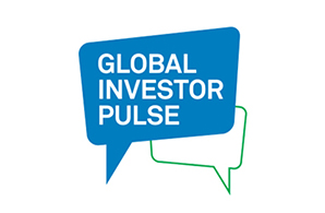Read more about BlackRock Investor Pulse Survey.