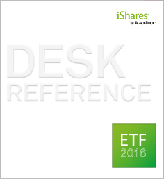 2016 ETF Desk Reference