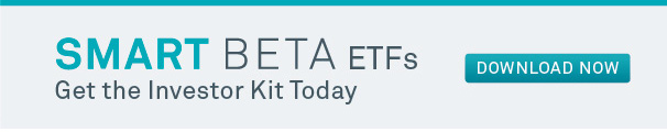 Smart Beta ETFs - Get the Investor Kit Today
