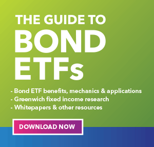 The Guide to bond ETFs