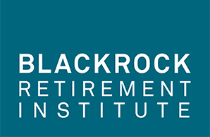 Meet the BlackRock Retirement Institute Council.