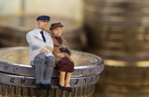 Thumb: UK pension freedoms - the unfinished business
