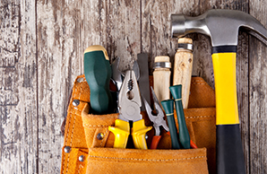 Expanding the risk management toolbox