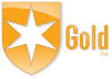 Morningstar Analyst Rating - Gold